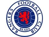 «Рейнджерс» выиграл чемпионат Шотландии