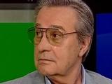 Константин Вихров: «Судья допустил две ошибки»