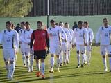 Донецкий «Металлург» подал апелляцию на дисквалификацию от УЕФА и может играть в ЛЕ