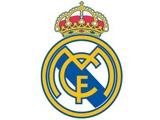 Алтынтоп и Гранеро намерены покинуть «Реал»