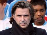 «Марсель» ищет игроков на замену участникам Кубка Африки