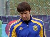 Александр Шовковский: «Я бы выделил все-таки именно грамотную игру в обороне»
