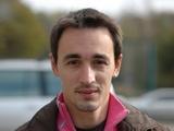 Милан Обрадович переходит в «Арсенал»