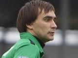 Юрий Панькив: «В «Арсенале» действительно существуют финансовые нюансы»