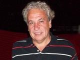 Вице-президент «Колона»: «Бертольо остается в «Динамо»