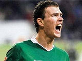 «Манчестер Сити» предлагает за Джеко 35 млн евро