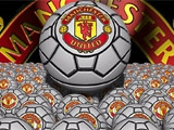 «Манчестер Юнайтед» — самый посещаемый клуб в Европе