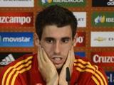 «Бавария» предложила 26 миллионов за Хави Мартинеса