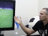 «Челси» — «Динамо» — 2:1. «Разбор полетов» с Александром Головко (ВИДЕО)