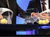 Жеребьевка плей-офф Лиги Европы и Лиги чемпионов — 17 декабря