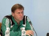 Чемпионат Украины, 16-й тур: прогноз от Богдана Стронцицкого