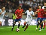 УЕФА объявил о старте Лиги наций