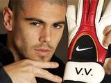 «Арсенал» и «Барселона» договорились о трансфере Вальдеса
