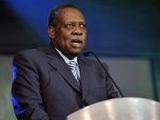 Президент CAF считает, что в 2026 году мундиаль должен снова пройти в Африке