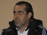 Месси поддержал тренера сборной Аргентины Батисту