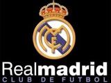 «Реал» второй раз в своей истории забил больше 100 голов в чемпионате