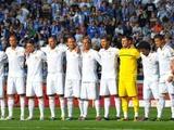 Футболисты «Реала» выйдут на матч с «Сельтой» в траурных повязках