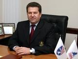 Куницын — снова президент «Таврии»