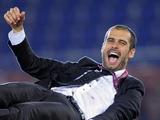 Абрамович может привезти Гвардиолу в «Челси» уже в текущем сезоне