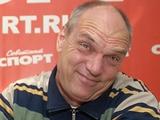 Бубнов: «Широкова в «Зените» «нагнули» с контрактом, вот он и взбесился»