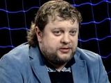 Алексей Андронов: «Не понимаю, почему Блохин не использует Мбокани иИдейе одновременно»