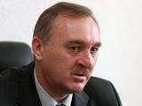 Виктор ЧАНОВ: «Киев всегда будет помнить Лобановского»