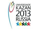 Украинские студенты провалили второй матч на Универсиаде