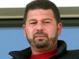 Евгений Геллер: «Заря» — луганская команда»
