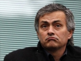 Роналду: «Моуриньо мне нравится!»