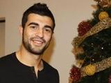 «Манчестер Юнайтед» хочет купить Альбиоля