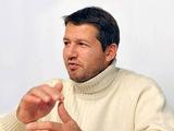 Олег САЛЕНКО: «Динамо» нужно перепрыгнуть через себя, чтобы пройти дальше»