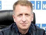 Михаил ГУЛОРДАВА: «Цены на украинских футболистов завышены во много раз»