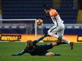 «Шахтер» — «Мариуполь» — 3:0. После матча. Фонсека: «Проявили себя крайне серьезно»