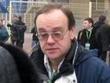 Артем Франков: «Разговоры Курченко о ставке на молодежь будут означать, что «Металлист» «сливается»