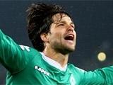 «Зенит» предлагает «Вольфсбургу» за Диего 8 млн евро