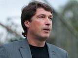 Юрий Бакалов: «Англия будет главным претендентом на победу в чемпионате Европы через два года»