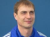 Олег Венглинский: Без скорости у «Металлиста» с ПАОКом  возникнут большие проблемы с достижением результата»