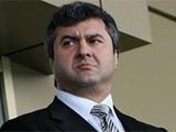 Учредитель донецкого «Металлурга» вошел в фонд поддержки сборной Украины