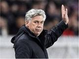 Карло Анчелотти: «Может быть, уйду на пенсию, когда покину «Реал»
