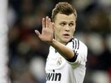 Денис Черышев: «В моем возрасте важно выходить на поле и играть»