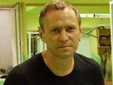 Александр ГОЛОВКО: «Для такой страны, как Украина, Ярмоленко — это очень мало»