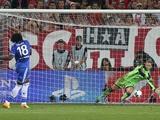 «Бавария» — обладатель Суперкубка УЕФА