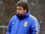 Александр Заваров: «Меня не спрашивали…»