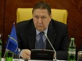 Возвращение дорогого Леонида Ильича?