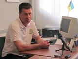 Игорь ЯВОРСКИЙ: «Душу греют мысли, что на наши матчи будет ходить украинская диаспора»