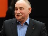 Виктор Грачев: «Все почему-то считают, что «Шахтер» должен играть в финале ЛЕ»