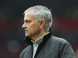 Моуринью станет самым высокооплачиваемым тренером мира
