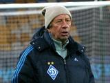 Юрий СЕМИН: «Идеальный День рождения, когда накануне моя команда побеждает»