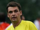 «Динамо» и «Черноморец» рассудит Андрей Кузьмин