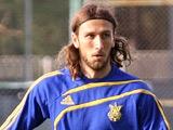 Дмитрий ЧИГРИНСКИЙ: «Было слишком много скрытой радости после первой игры с греками»